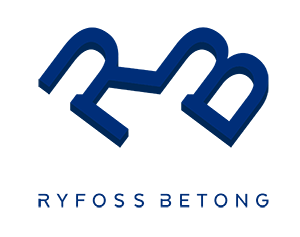 Ryfoss Betong AS